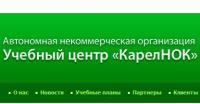 КарелНОК.заставка.jpg
